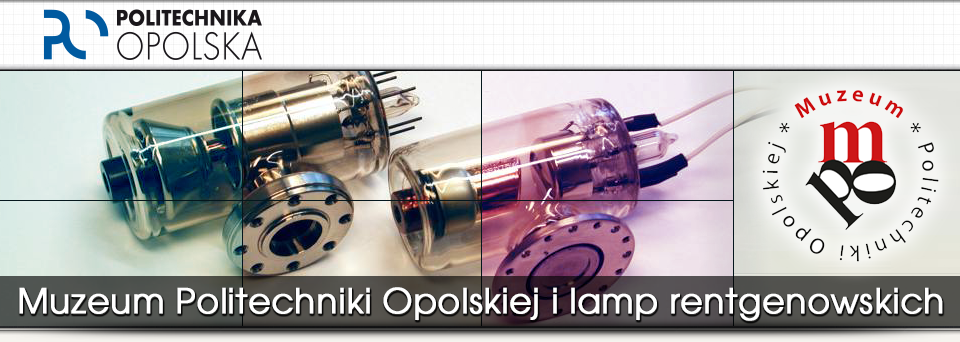 Jednostka Politechnika Opolska Start